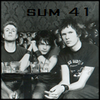 Confusion And Frustration In Modern Times - Sum 41