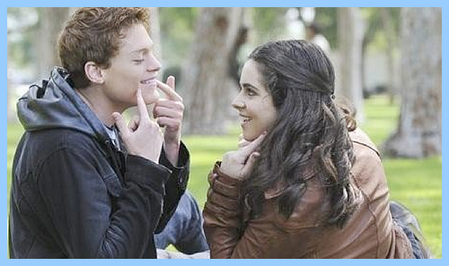 [Zoom sur...] Le final de Switched at birth