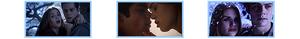[Mon Top 5] Mes scènes préférées de Teen Wolf : Stiles et Lydia