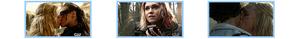 [Zoom sur...] Clexa vs Bellarke : quel est le meilleur couple ? (The 100)