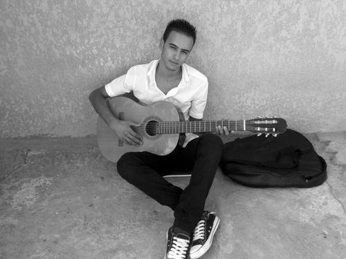 ╚╝╔╗╚╝╔╗ HAMZA  ╚╝╔╗╚╝╔╗