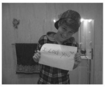 Mon Autre Blog ♥ :)