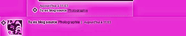 Moi La Webmiss : Je te couvre de Bisouuuuuuuuu en me présentant !!