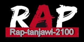 rap-tanjawi-2100  :  Rap jadid