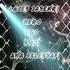 new : la3eb 3asekri (hero&ego&radi&aka 9alebsafi)