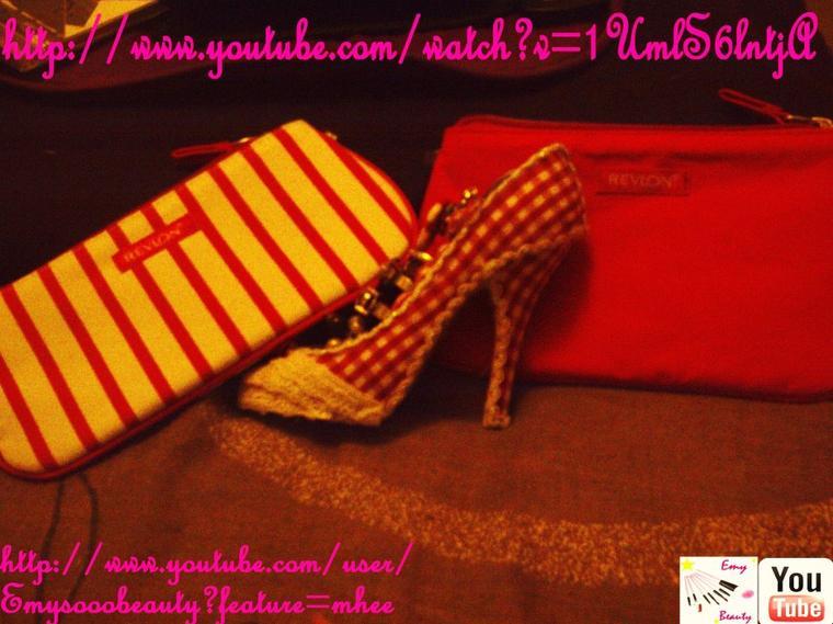 ☆ achats du mois de décembre/favoris/Cadeaux/remerciement