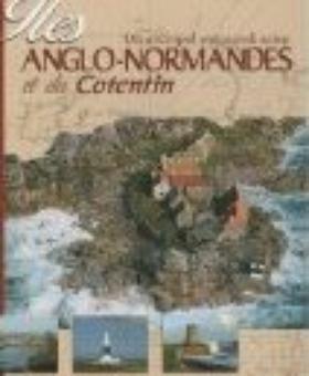 ANGLO-NORMAND