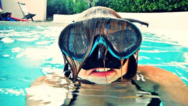 summer 2012 !