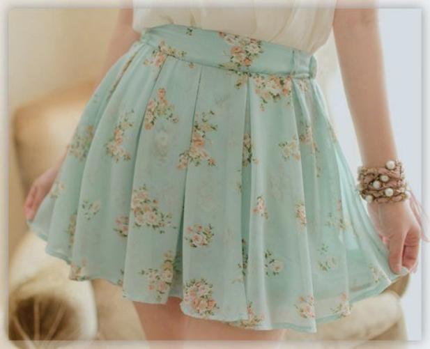 Fashion-and-Beauty !