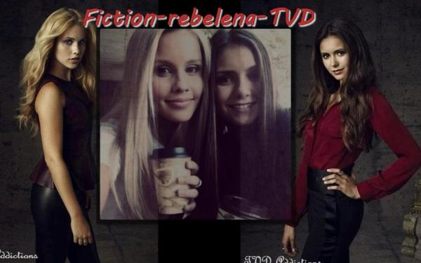 Fiction-rebelena-TVD
