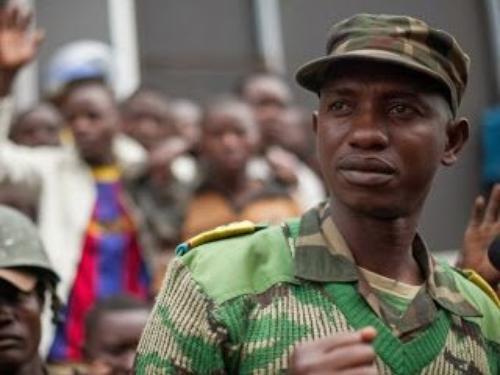 RD Congo – Mamadou Ndala : L'assassinat de trop ?