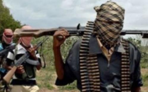 Boko Haram, ou l'impuissance de l'Union africaine