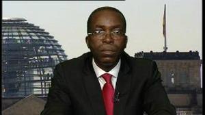 Croissance 2015 en RDC, mascarade ou manque de rigueur ?