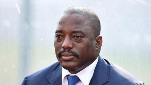 RDC: selon un sondage, une majorité de Congolais contre un troisième mandat