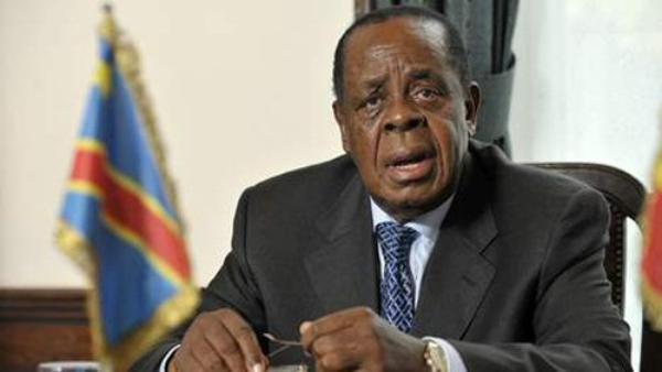 Le G7 en deuil ! Charles Mwando Nsimba est décédé à Bruxelles