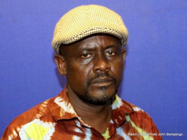 L'ASADHO et la fondation Bill Clinton demandent à Joseph Kabila de « faire libérer Franck Diongo »