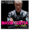 DJ FLORUM - DAVID GUETTA IS A KILLER
