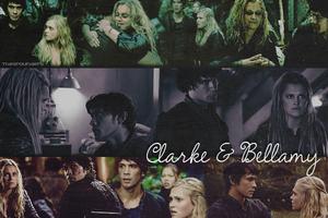 Clarke & Bellamy