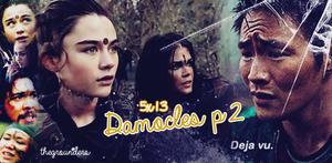 5x13 Damocles Part 2
