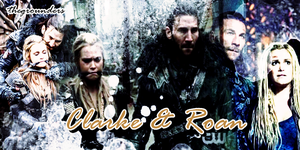 Clarke & Roan