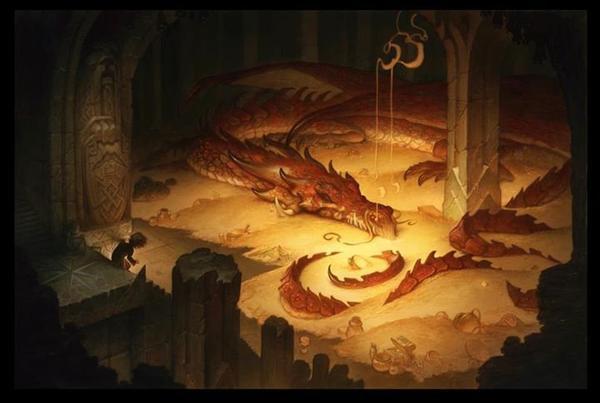 Présentation : Les créatures du mal