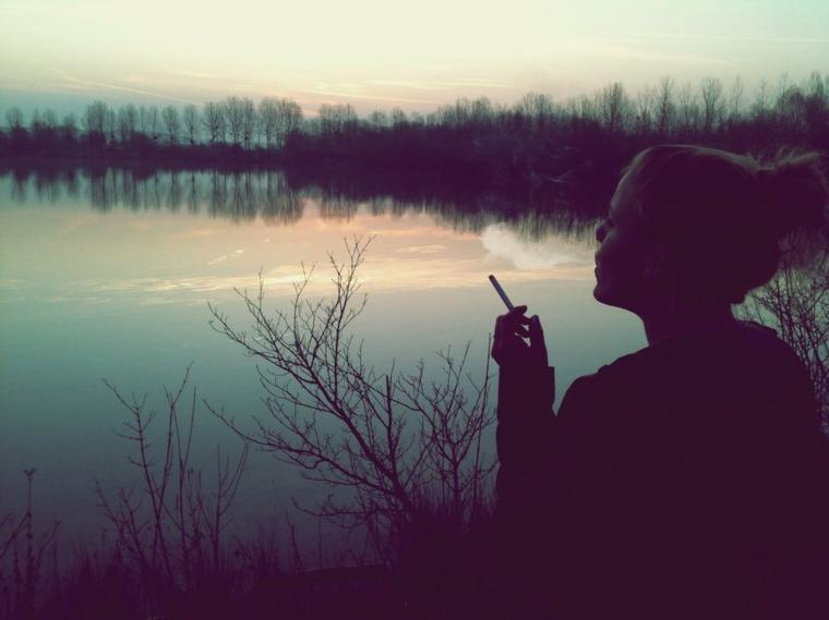 L'amour est la cause de tout : du désespoir, de la joie, de la vie, de la mort. N'est-ce pas ? C'est l'origine, la source première.