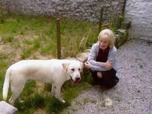 13 juin Joyeux anniversaire Natte - Gros bisous ( son blog princesse 6344 )