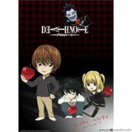 YAGAMI Light (allias Kira)