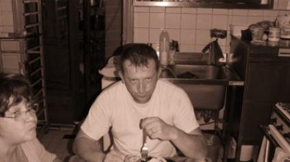 Hommage à mon père (8) '.