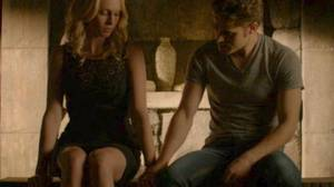 Evolution entre Caroline & Stefan <3 Saison 6