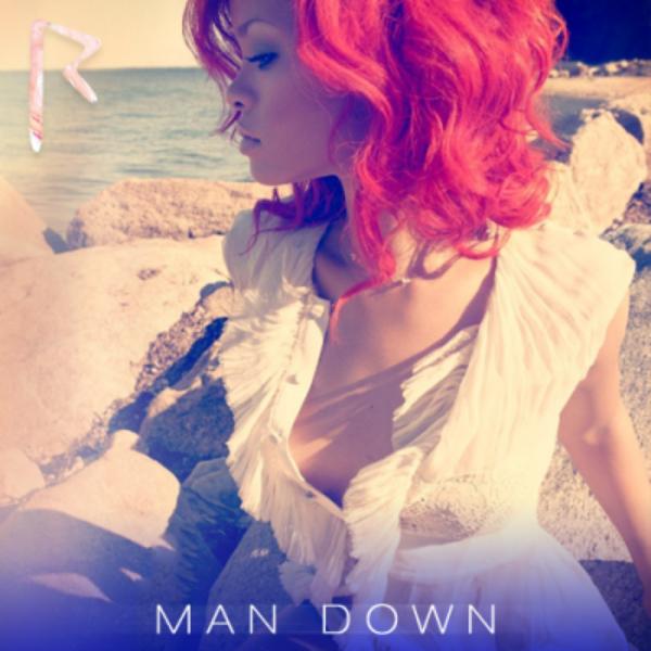 Rihanna « Man Down », vidéo très critiquée par les associations américaines