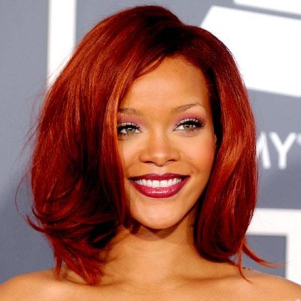 Rihanna épinglée par la PETA