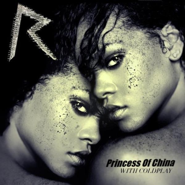 Rihanna et Coldplay seront réunis aux Brit Awards