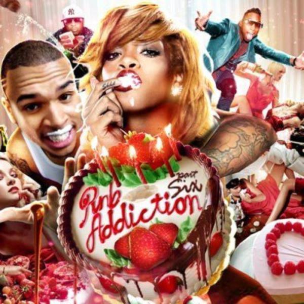 """Rihanna : """"Chris Brown, je prie pour toi"""""""