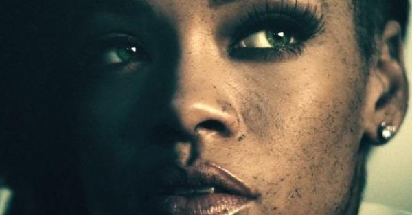 Rihanna trouve Beyoncé magnifique    ,