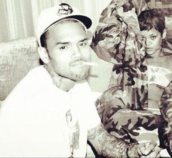 Chris Brown : Petit tour avec Rihanna à Abidjan, gros fiasco aux Kora Awards