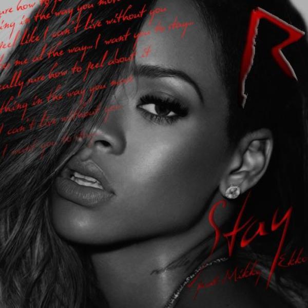 """Mikky Ekko : """"Quand j'ai su que Rihanna avait enregistré """"Stay"""", j'ai paniqué"""""""