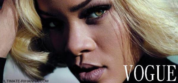 Rihanna se sent vulnérable   *******************RIHANNA : UN BÉBÉ D'ICI 5 ANS !