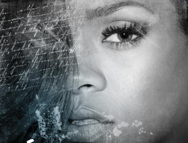 VIDÉOS HD DU CONCERT DE RIHANNA À PHILADELPHIE   ,  Qui arrêtera Rihanna dans son foudroyant succès ?