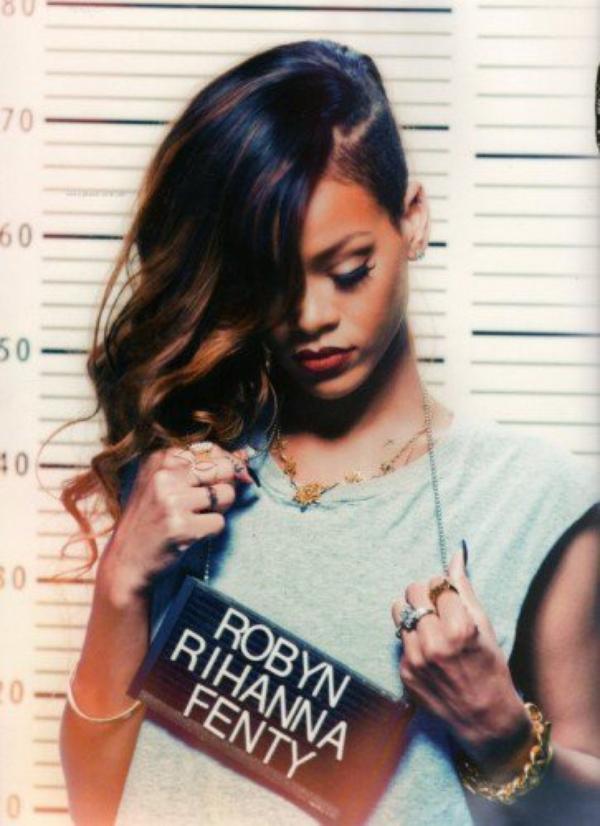 Musique. Rihanna prête à embraser le stade de France.