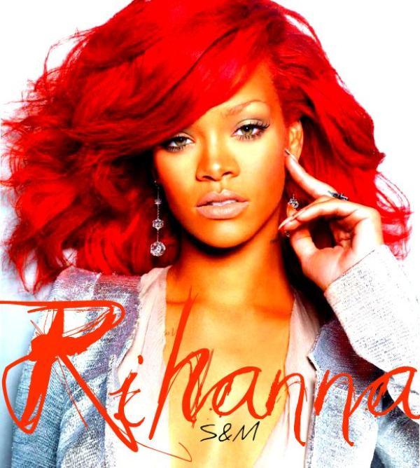Rihanna : Une ancienne affaire refait surface, RIHANNA EN STUDIO, UNE INSTRUMENTALE DÉVOILÉE !