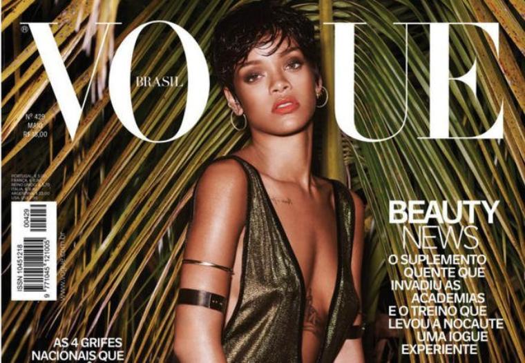 Rihanna: le procès qui fâche Son ancien garde du corps porte plainte