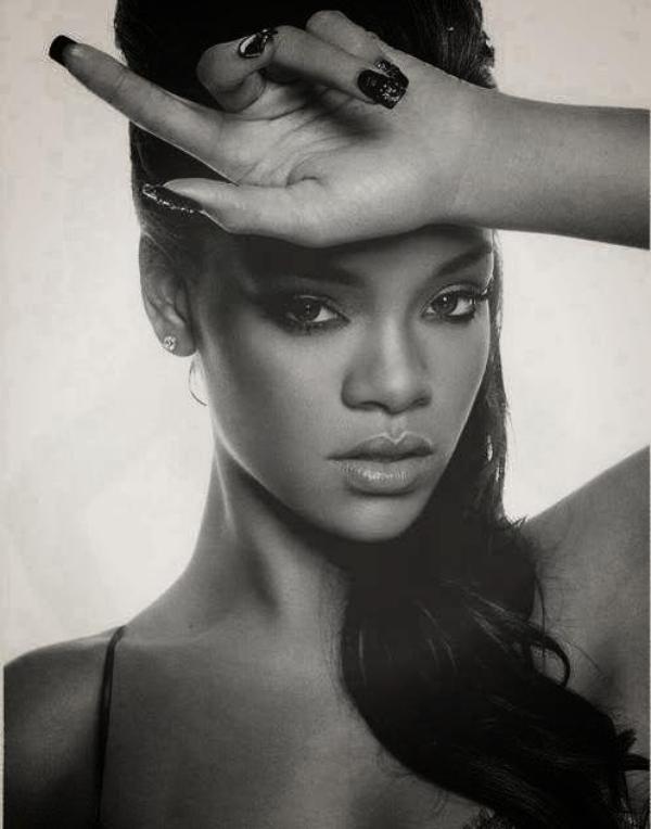 Rihanna : Chris Brown encore amoureux d'elle