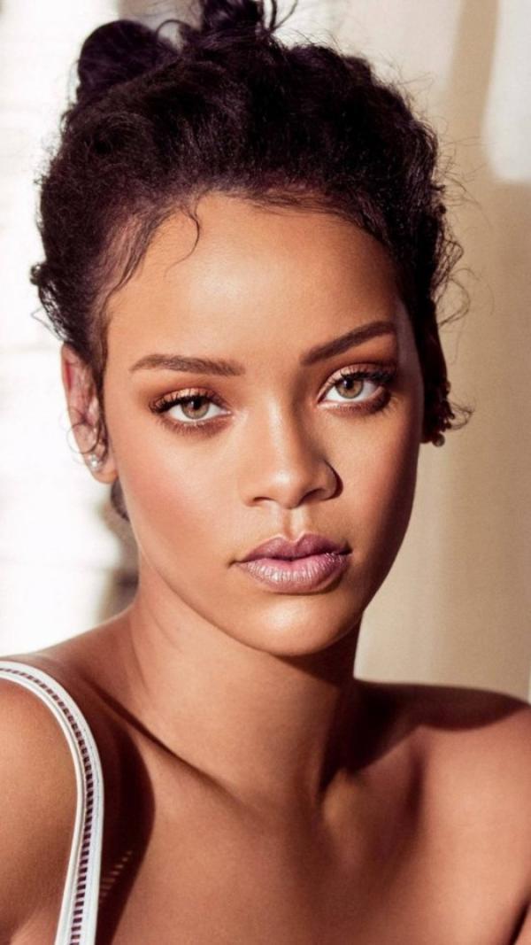 Rihanna un nouvelle album pour 2019 ? ,Clashée par l'un de ses détracteurs au sujet de ses origines,