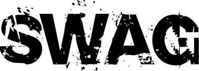 Les logo Swag