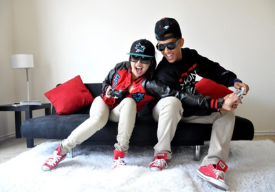 Couple swag 2