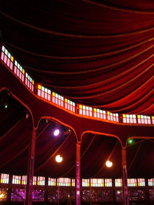 COMMUNIQUE LH MAGIC FESTIVAL