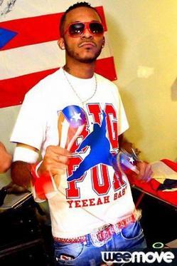 DJ TONINHO