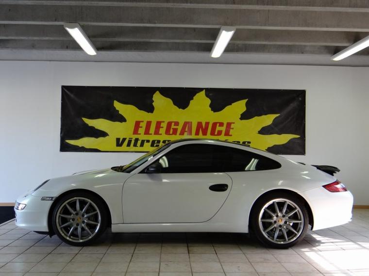 http://www.elegance-vitre-teintee.com