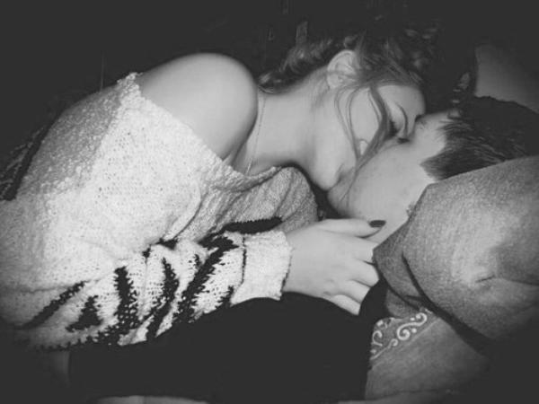 Reviens moi, j'ai seulement besoin de toi.